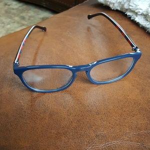 Polo Ralph Lauren optical frames